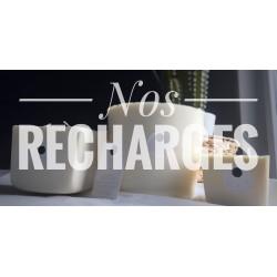 Recharges Miki's mini